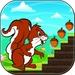Squirrel Run For PC (Windows & MAC)