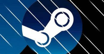 Steam Link: New iOS Update Brings Certified iPhone Controls Support