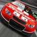 Stock Cars For PC (Windows & MAC)