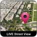 Street Live Map View For PC (Windows & MAC)