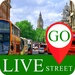 Street View Maps Live For PC (Windows & MAC)