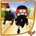 Subway Ninja Run Fast For PC (Windows & MAC)