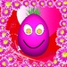 Surprise Eggs - Girls Princess For PC (Windows & MAC)