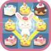 Sweet Cake Match 3 For PC (Windows & MAC)