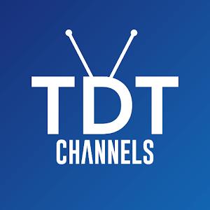 TDTChannels For PC (Windows & MAC)