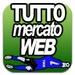 TUTTO Mercato WEB For PC (Windows & MAC)