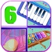 Tap piano Tiles music For PC (Windows & MAC)