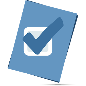 Tasks For PC (Windows & MAC)