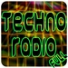 Techno Music Radio Full Free For PC (Windows & MAC)