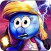 The Crazy Smurffet For PC (Windows & MAC)