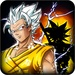 The Final Power Level Warrior For PC (Windows & MAC)