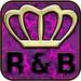 The RnB Free Radio Live For PC (Windows & MAC)