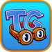 Toon Goggles For PC (Windows & MAC)