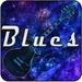 Top Blues Radios For PC (Windows & MAC)