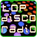Top Disco Radio Free For PC (Windows & MAC)