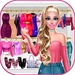 Top Fashion Dress Up For PC (Windows & MAC)