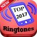 Top Ringtones 2017 For PC (Windows & MAC)
