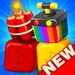 Toy Crush For PC (Windows & MAC)
