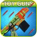 Toy Guns - Gun Simulator For PC (Windows & MAC)