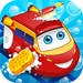 Train wash For PC (Windows & MAC)