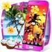 Tropical live wallpaper For PC (Windows & MAC)