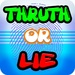 Truth or Lie Detector For PC (Windows & MAC)
