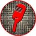 Turkey Radio Online Free For PC (Windows & MAC)