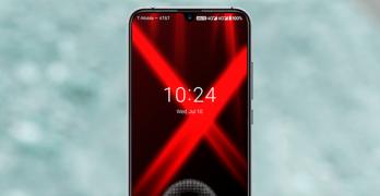 "UMIDIGI X Intermediate to Launch in August with ""Truly Wireless"" Headphones"