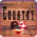 US Country Radio Free For PC (Windows & MAC)