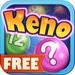 Ultimate Keno For PC (Windows & MAC)