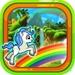 Unicorn Dash Run For PC (Windows & MAC)