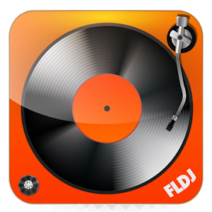 VIRTUAL FLDJ STUDIO - Djing & Mix your music For PC (Windows & MAC)