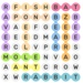 Vantrieu Word Search For PC (Windows & MAC)