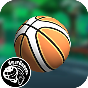 ViperGames Basketball For PC (Windows & MAC)