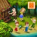 Virtual Villagers Origins 2 For PC (Windows & MAC)