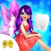 Waiting for the Tooth Fairy Bedtime Fun Adventure For PC (Windows & MAC)
