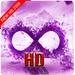Wallpapers tumblr HD For PC (Windows & MAC)