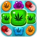 Weed Crush For PC (Windows & MAC)