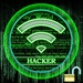 WiFi Password Cracker For PC (Windows & MAC)
