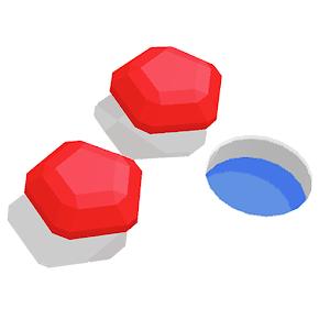 Wobble 3D For PC (Windows & MAC)