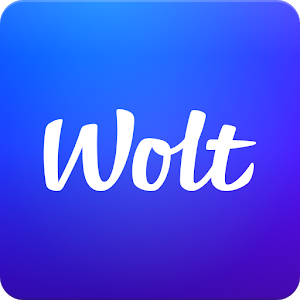 Wolt: Food delivery For PC (Windows & MAC)