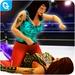 Women Wrestling Championship For PC (Windows & MAC)