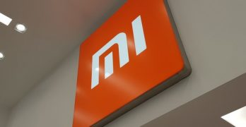 The releases do not stop! Xiaomi officializes LED bulb and new Bluetooth headsets in India