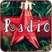 Xmas Top Radios Free For PC (Windows & MAC)