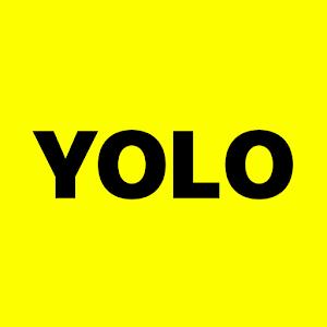 YOLO: Anonymous Q&A For PC (Windows & MAC)