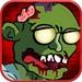 Zombie Killer Attack For PC (Windows & MAC)