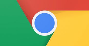 Google Currently Makes it Simpler to Purchase Things Online Using Chrome
