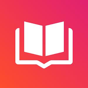 eBoox: Reader for fb2 epub zip books For PC (Windows & MAC)