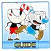 guide for cuphead new For PC (Windows & MAC)