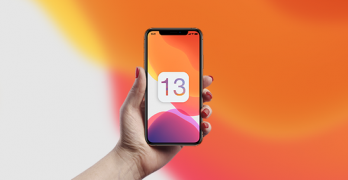 Apple Releases Second Public Beta for Two iOS 13 and iPadOS
